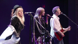 Form of Fleetwood Mac set for first evening at Horizon Stage