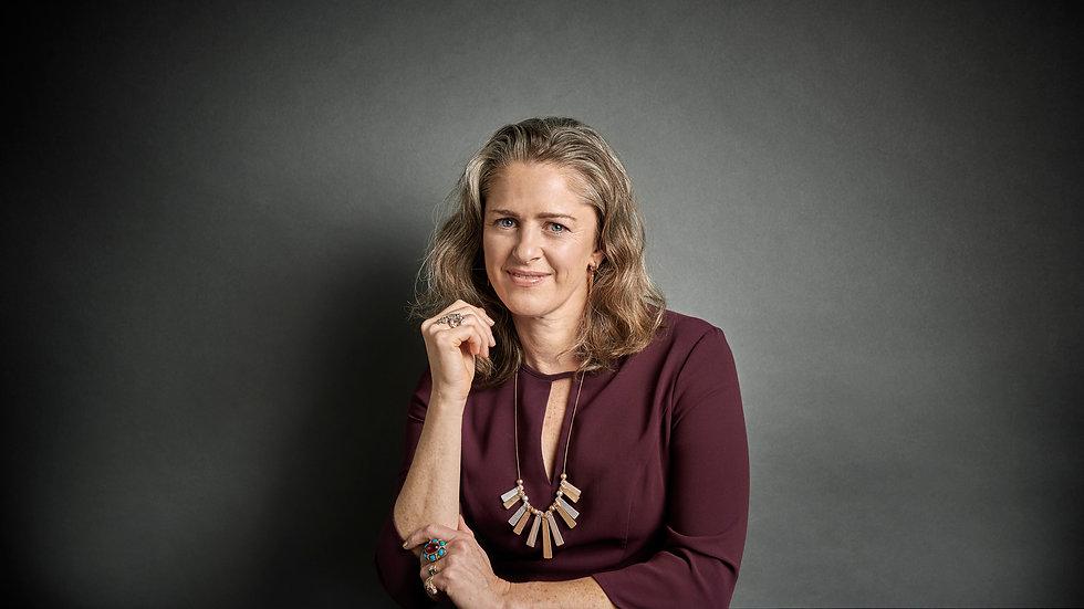 Dr. Corinna Lathan