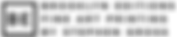 BE-logo-black.png