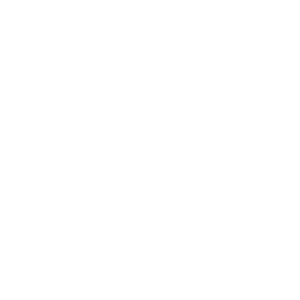 Pax Productions Logo .png
