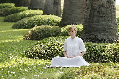 buddhist-481763_1280.jpg