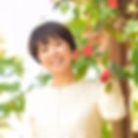 fumika3.jpg