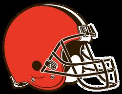 Cleveland_Browns_Logo.svg