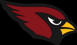 1280px-Arizona_Cardinals_logo.svg
