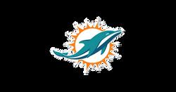miami-dolphins