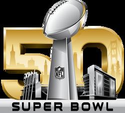 Super_Bowl_50_Logo.svg