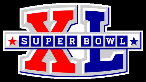 Superbowl2006