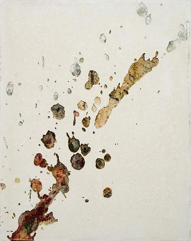 clarence guena artiste peintre français peinture valencia paris art contemporain figuratif figuration canevas art luis adelantado gallery valencia french artist painter