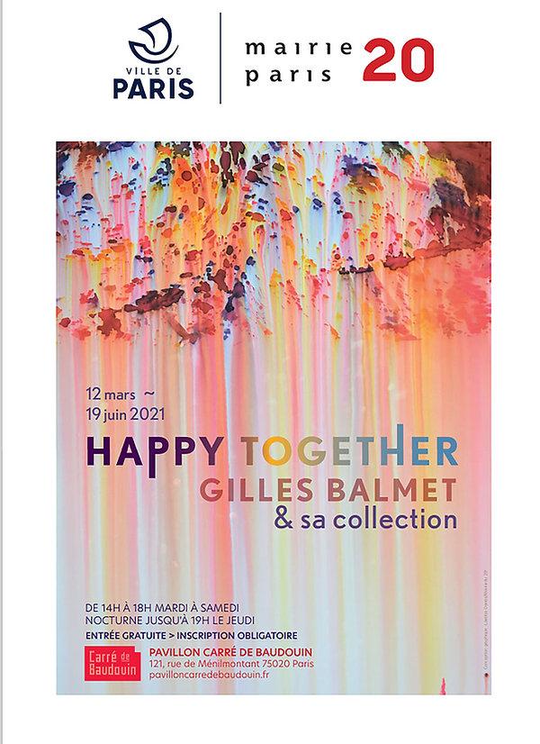 Carton expo Happy Together.jpg