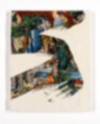 Paintstroke14-48x38cm_2019-RVB.jpg