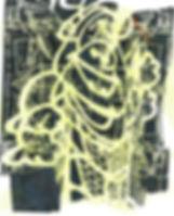 clarence guena artiste peintre français peinture valencia paris art contemporain figuratif figuration dessin contemporain dessin contemporain french artist painter dessin contemporain french artist painter