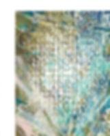 clarence guena artiste peintre français peinture valencia paris art contemporain figuratif figuration dessin contemporaion french artist painter