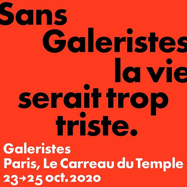 Galeristes-2020.jpg