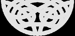 logo_emblem_opacity2.png