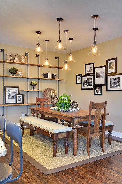 2 kitchen Photo with gallery wall.JPG