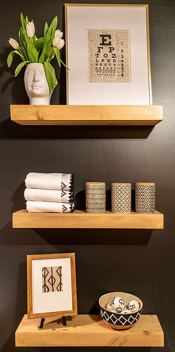Loft Bathroom Accessories.jpg