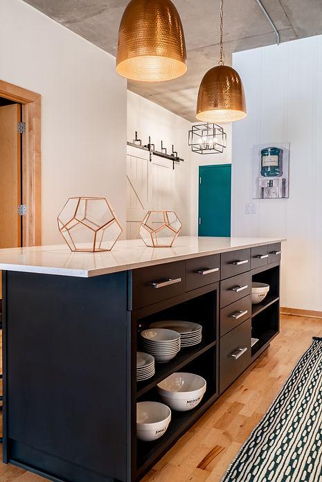 Loft Kitchen 3.jpg