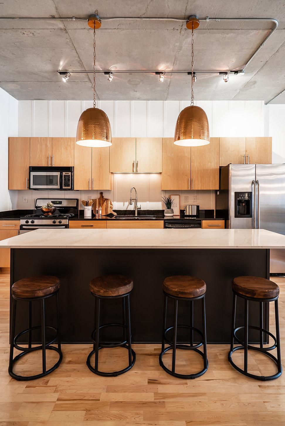 Loft Project Kitchen.jpg