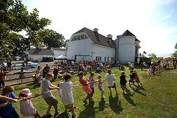 farmfest_1702hilltop-145.jpg