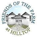 Hilltop Farm logo.jpeg