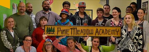 PineMeadowAcademy.jpg