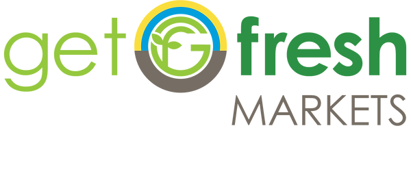 GetFreshMarkets_finallogo (1).png