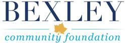 Bexley Community Foundation