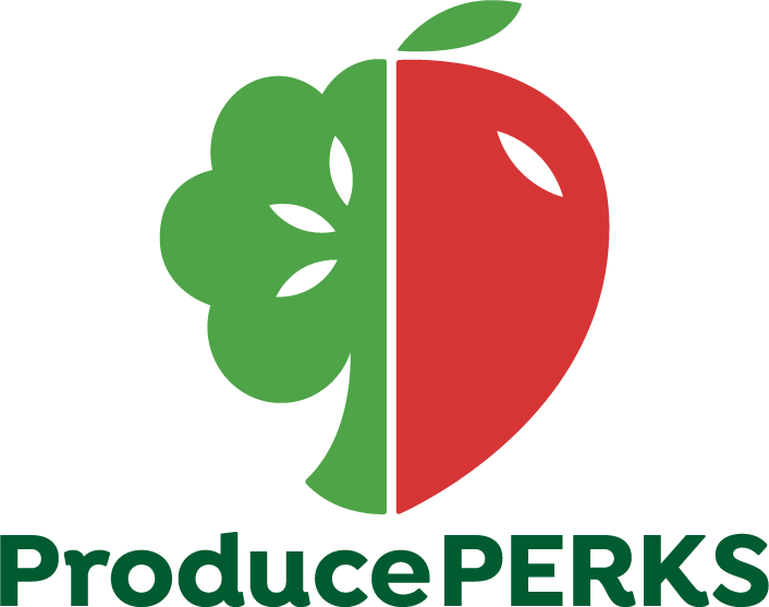 Produce Perks