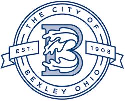 City of Bexley