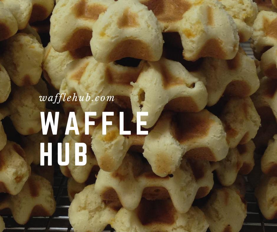 Waffle Hub