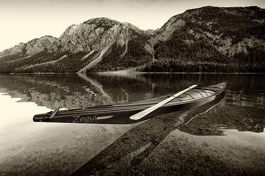 Canoe Pro Store - Kanusport Oberbayern