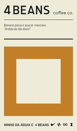 NINHO_DA_ÁGUIA_CD_FRENTE