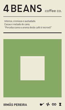 IRMÃS_PEREIRA_FRENTE