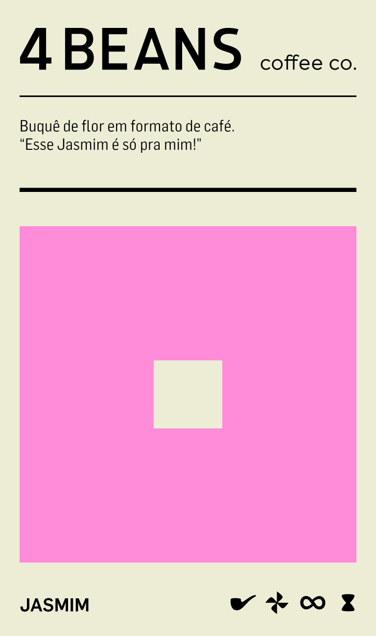 JASMIM_FRENTE