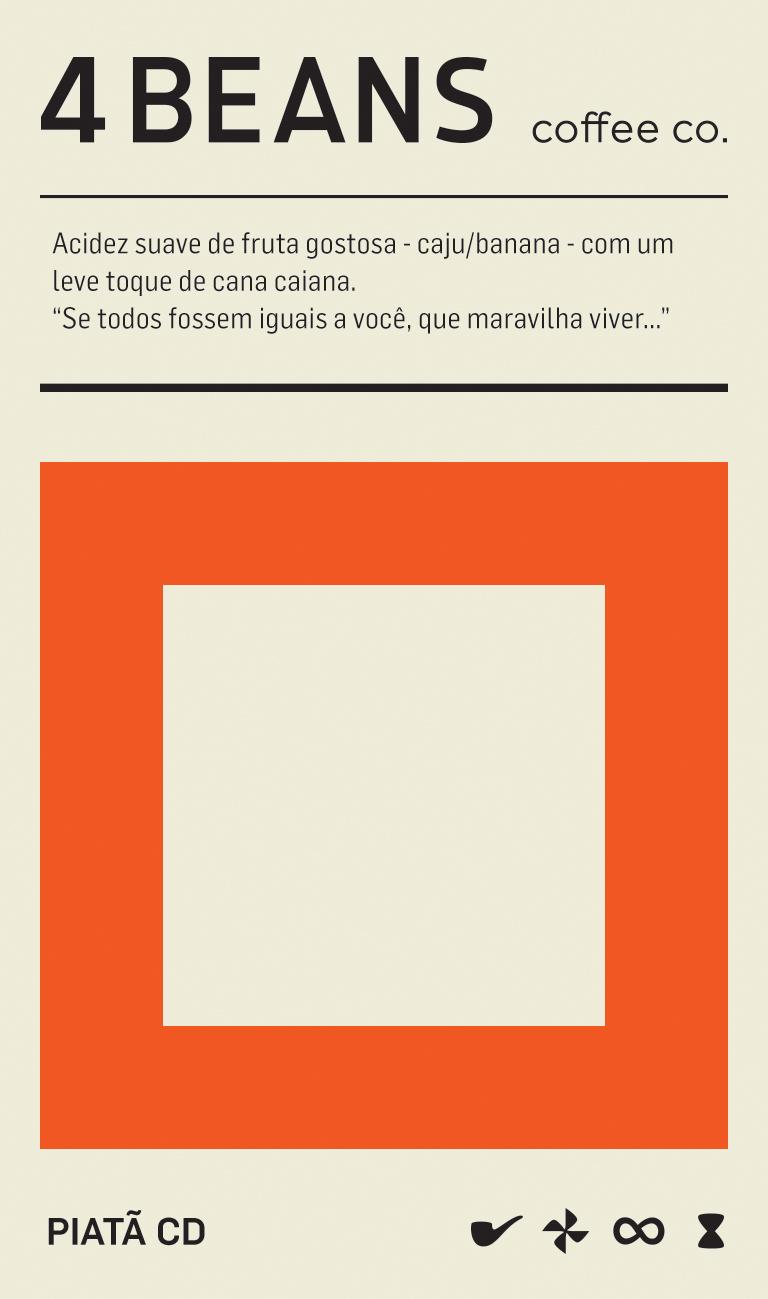 PIATÃ_CD_FRENTE