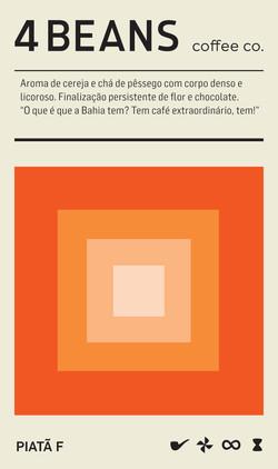 PIATÃ_F_FRENTE