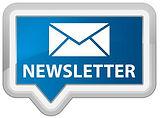 newsletter-logo.jpg