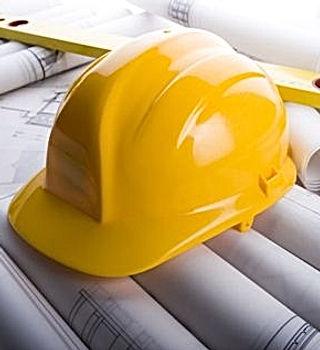 Ingenieria-de-servicios-de-construccion.