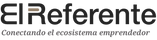 el-referente-logo