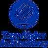 itesm-logo-compressor.png