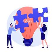 light-bulb-puzzle-team-claim