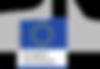 European_Commission.svg-compressor.png