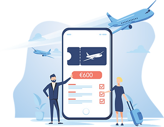 flightback-claim-company