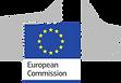 ec261-european-comission