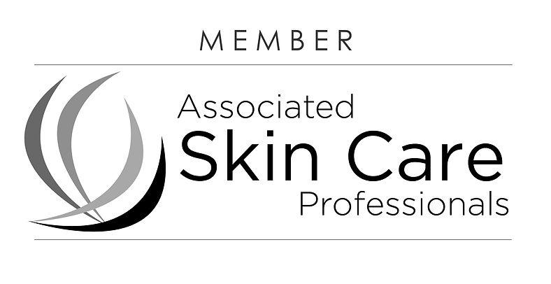 ascp-member-logo_edited.jpg