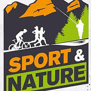 sport-nature.jpg