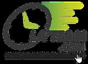 Logo-LA-Team-2.png