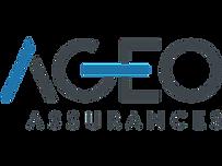 ageo_assurances.png