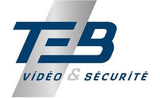 TEB-logoOK-1-e1522793359318.jpg