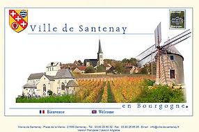 ville-de-santenay-santenay.jpg